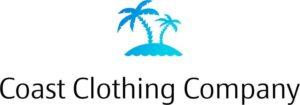 T-Shirts | Coast Clothing Company